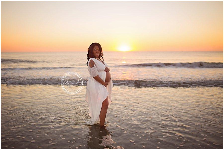 Monterey_Maternity_Photographer_2100