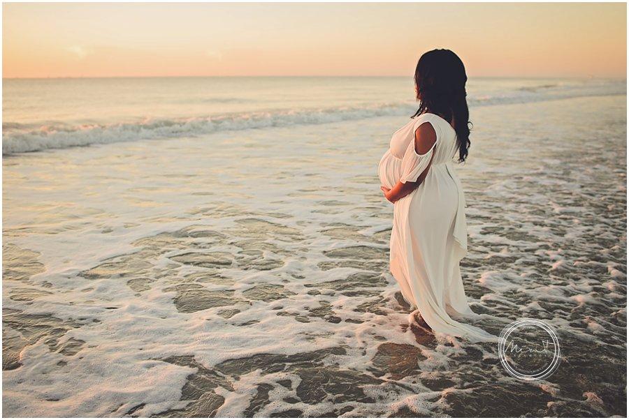 Monterey_Maternity_Photographer_2103