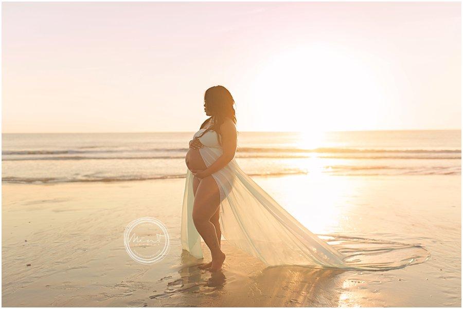 Monterey_Maternity_Photographer_2105