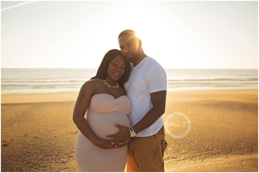 Monterey_Maternity_Photographer_2111