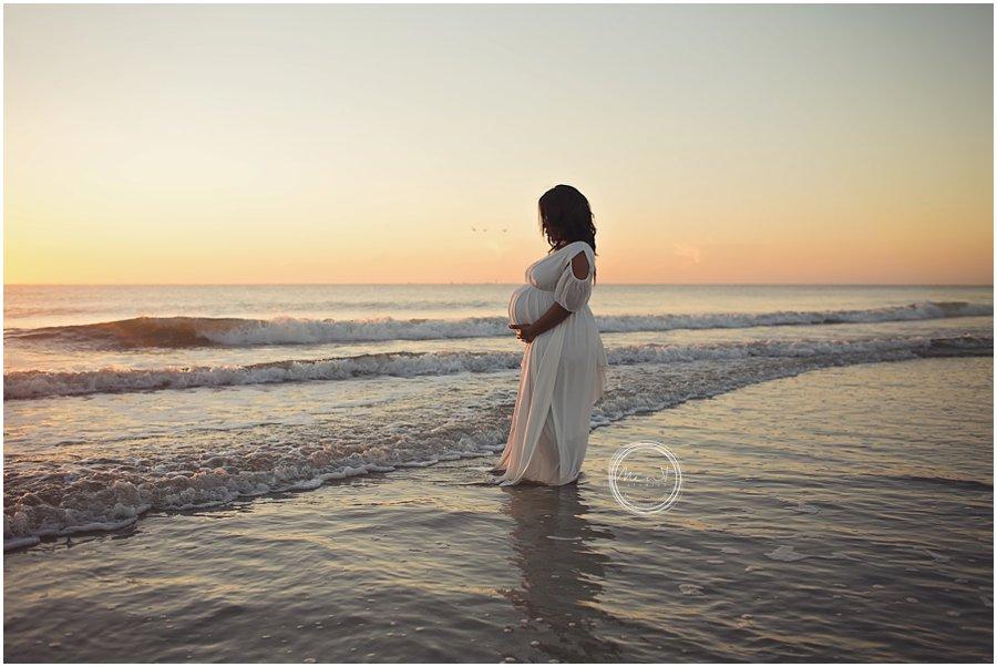 Monterey_Maternity_Photographer_2115