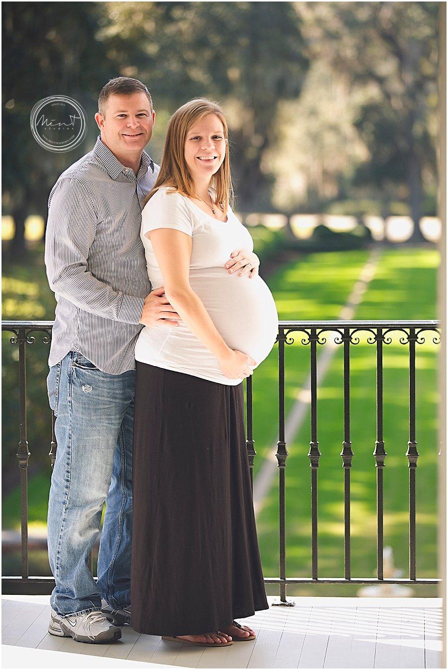Monterey-Maternity-Photographer_0123