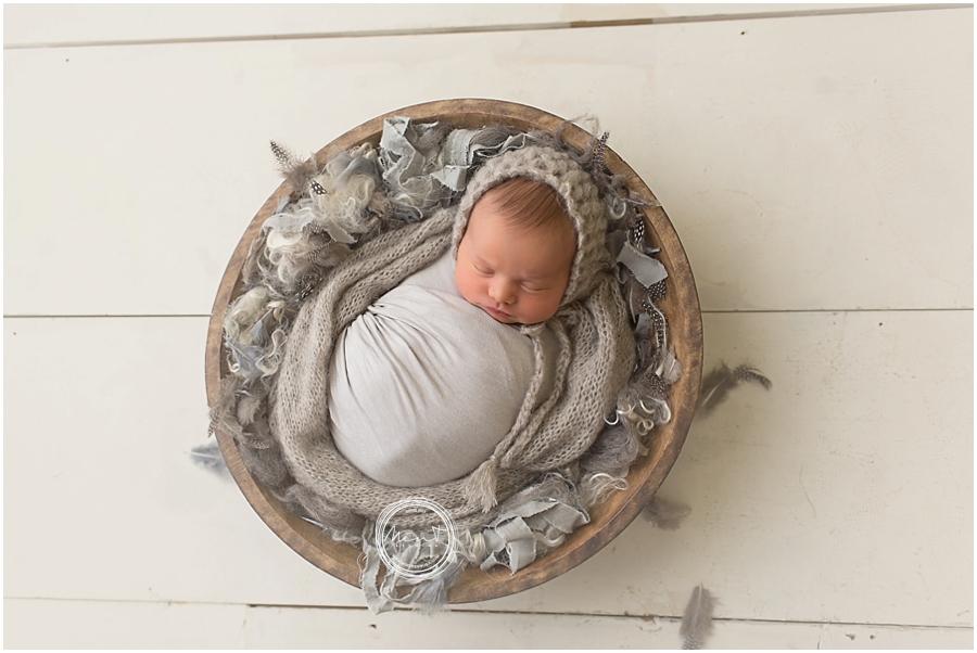 Baby-Photographer-Monterey_2829