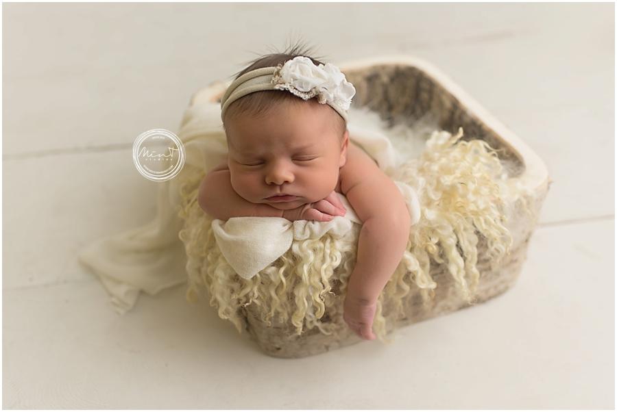 Baby-Photographer-Monterey_2841