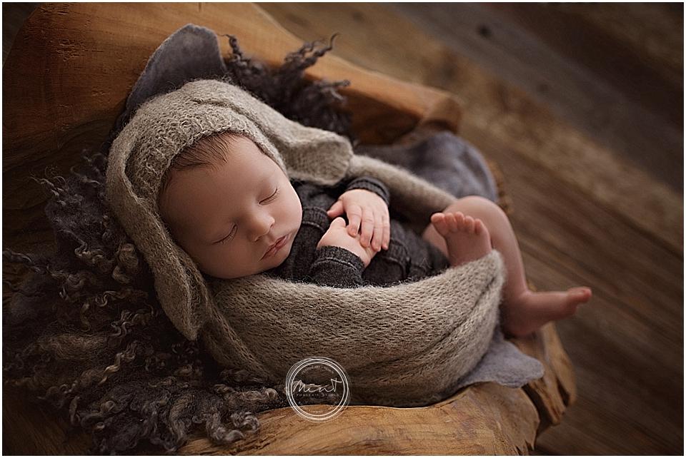 Monterey-Newborn-Photographer_0056