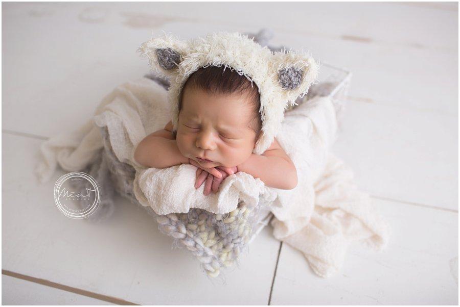 Monterey-Newborn-Photographer_2206