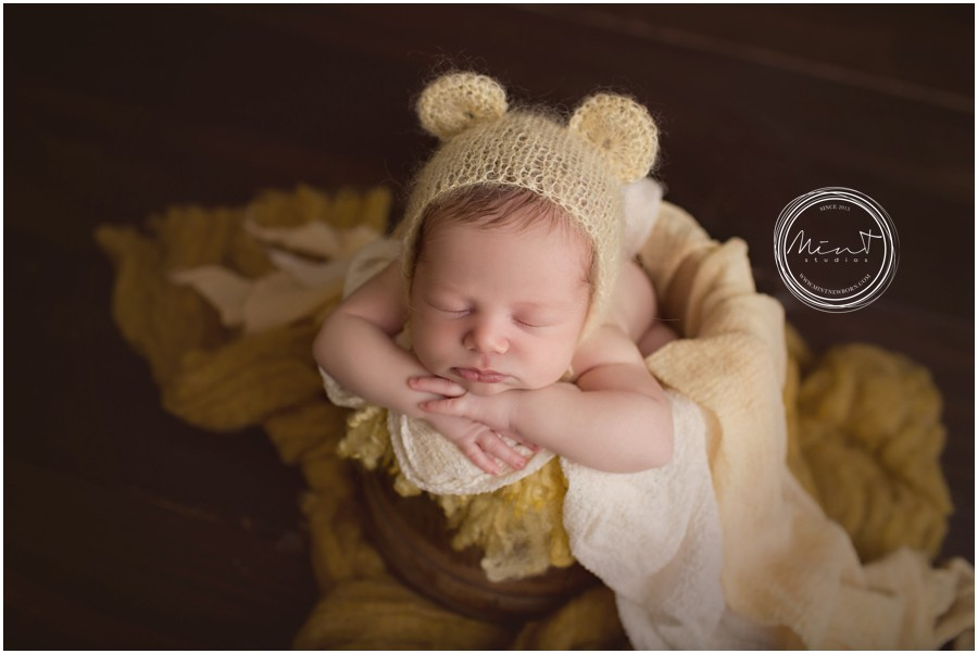 Salinas-Maternity-Photographer_1783