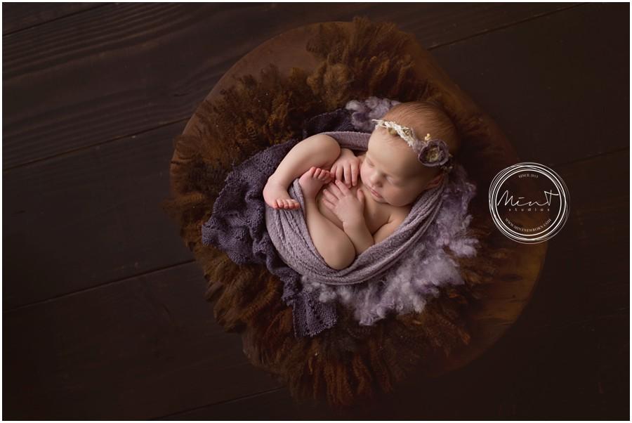 Carmel-Newborn-Photographer_1785