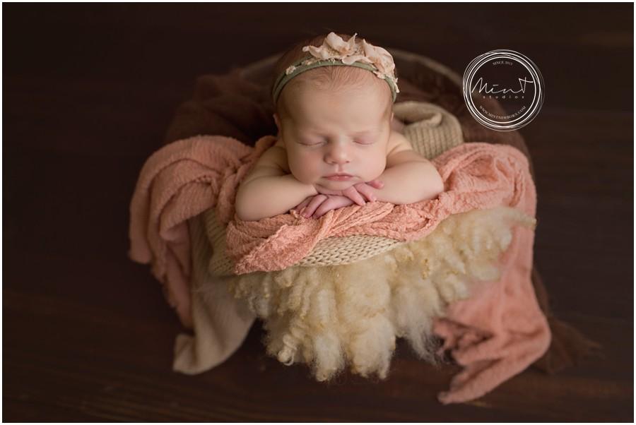 Carmel-Newborn-Photographer_1786