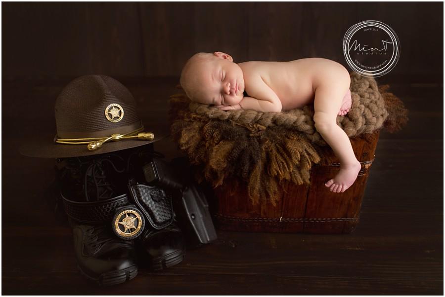 carmel-newborn-Photographer_1788
