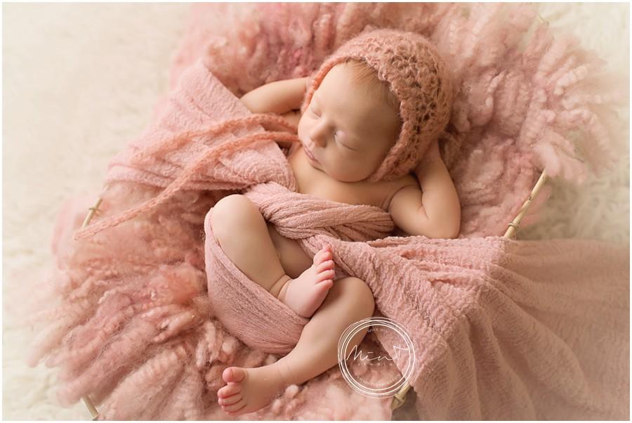 carmel-newborn-photographer_1794