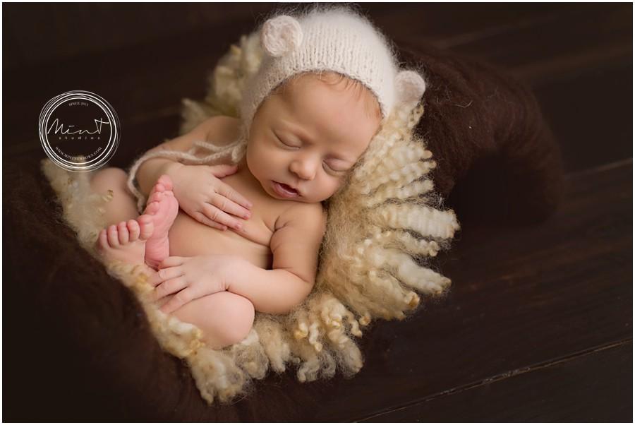 carmel-newborn-photographer_1796