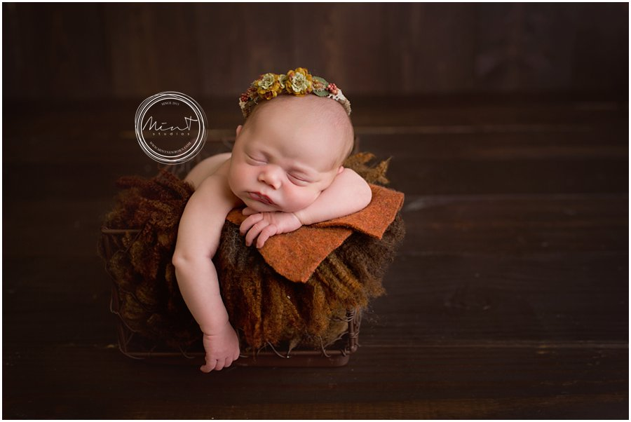 Pacific-Grove-Newborn-Photography_1739