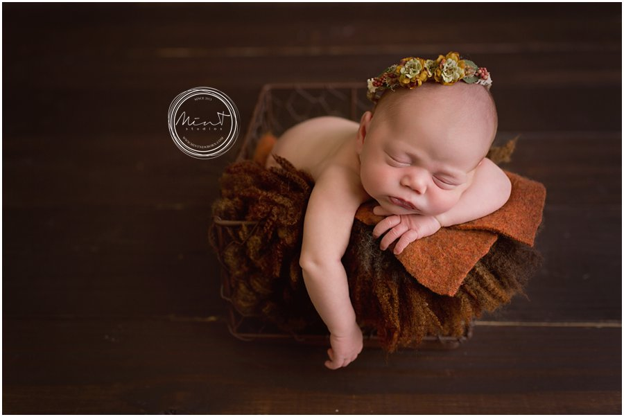 Pacific-Grove-Newborn-Photography_1740