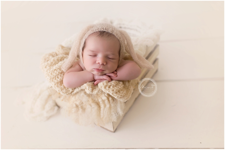 Monterey_Newborn_Photographer_1951