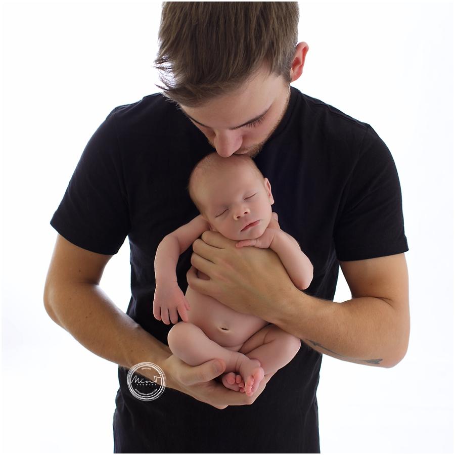 Carmel-Newborn-Photographer_2744