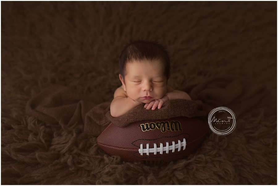 Monterey-Newborn-Photographer_2193