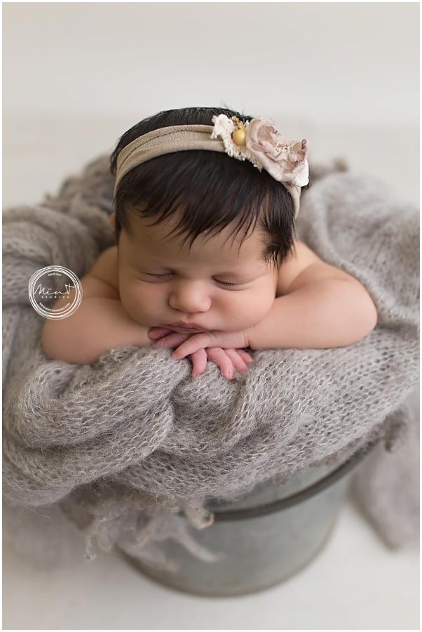 Newborn-Photography-Monterey_2766