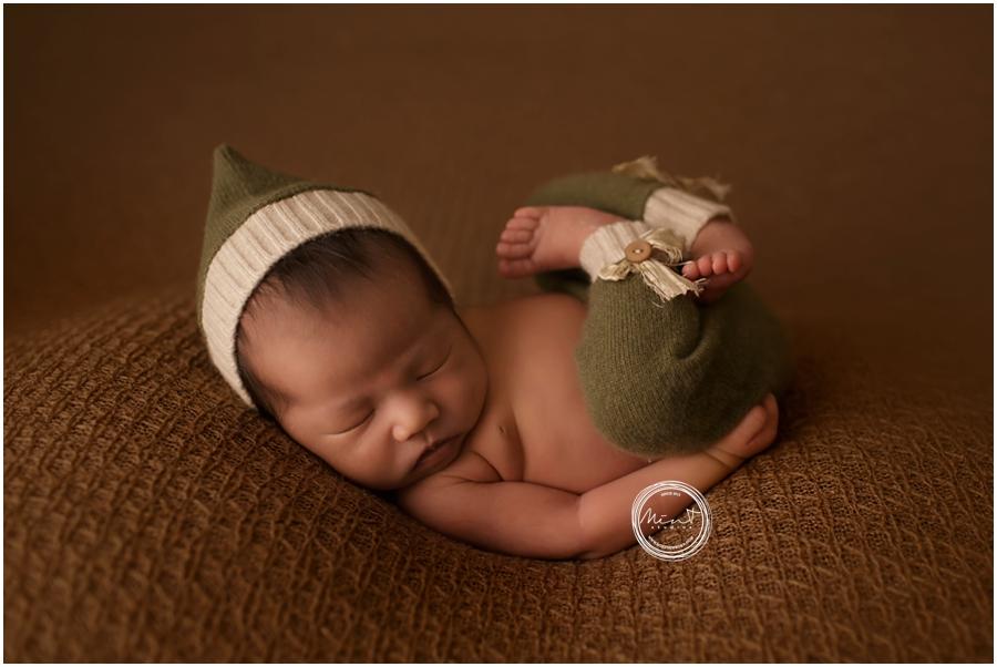 Santa-Cruz-Newborn-Photographer_2565