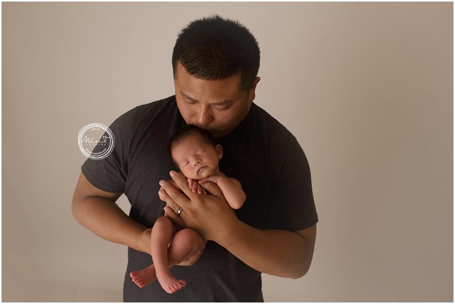 Santa-Cruz-Newborn-Photographer_2599