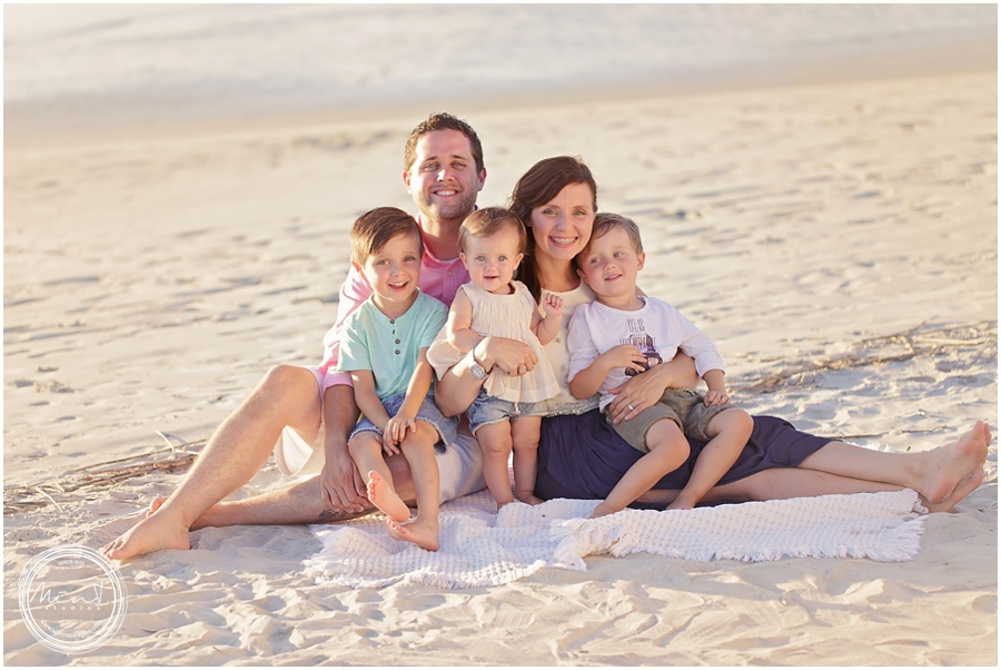 Monterey-Family-Photographer_2276