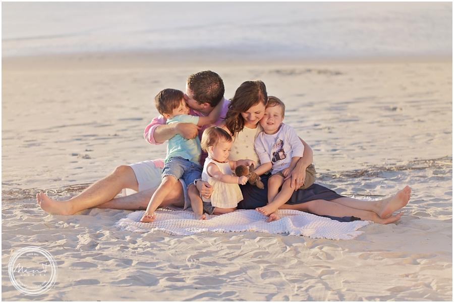 Monterey-Family-Photographer_2277