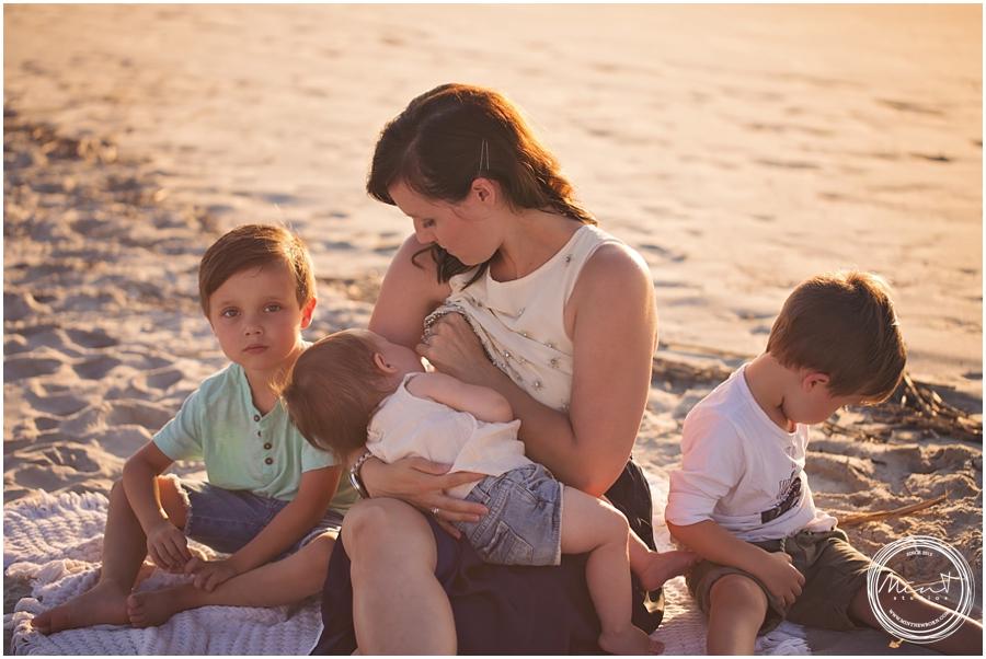 Monterey-Family-Photographer_2281