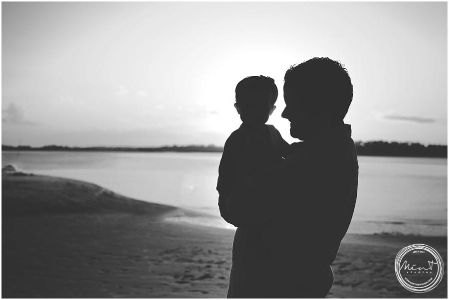 Monterey-Family-Photographer_2292