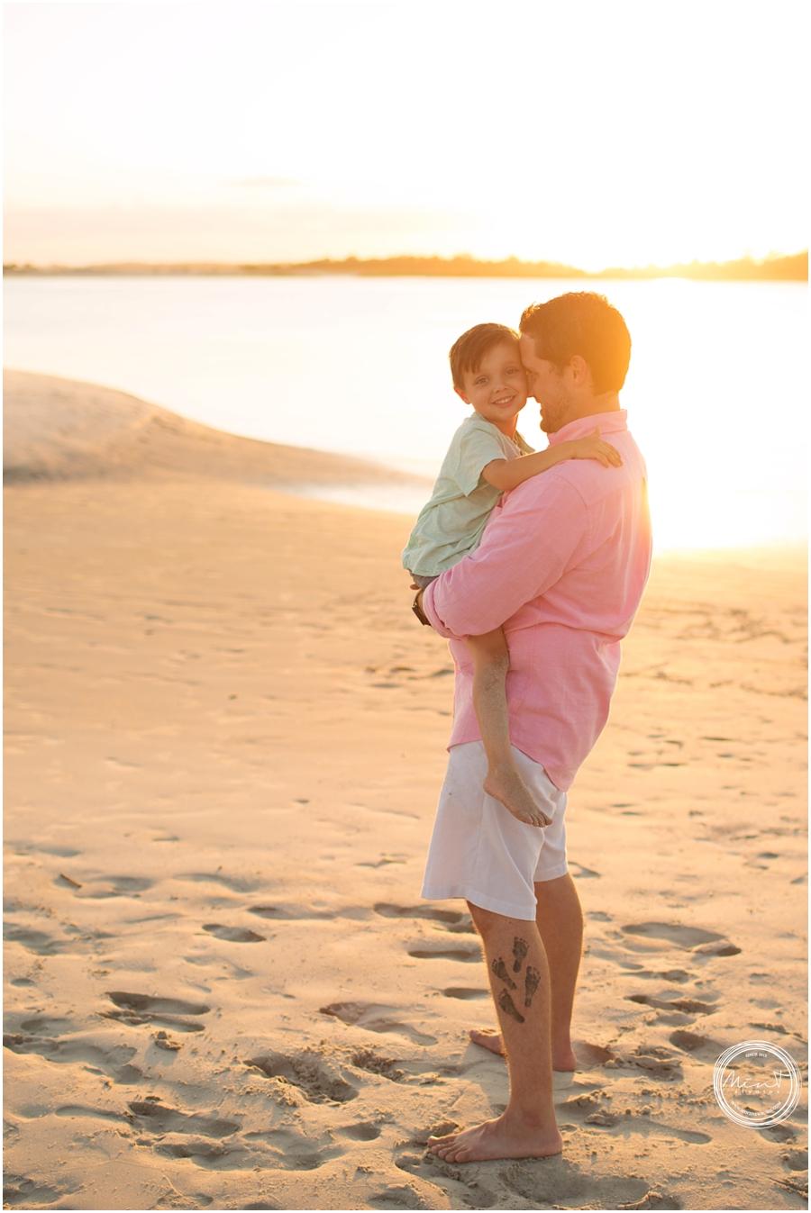 Monterey-Family-Photographer_2307