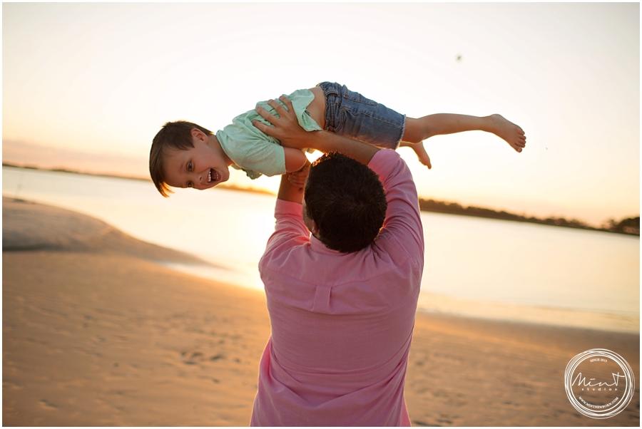 Monterey-Family-Photographer_2311