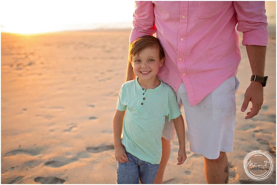 Monterey-Family-Photographer_2312