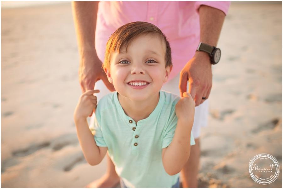 Monterey-Family-Photographer_2314