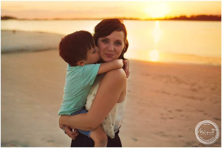 Monterey-Family-Photographer_2319