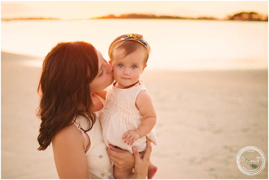 Monterey-Family-Photographer_2329