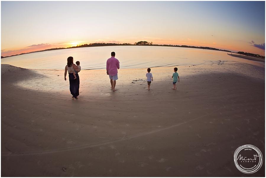 Monterey-Family-Photographer_2335