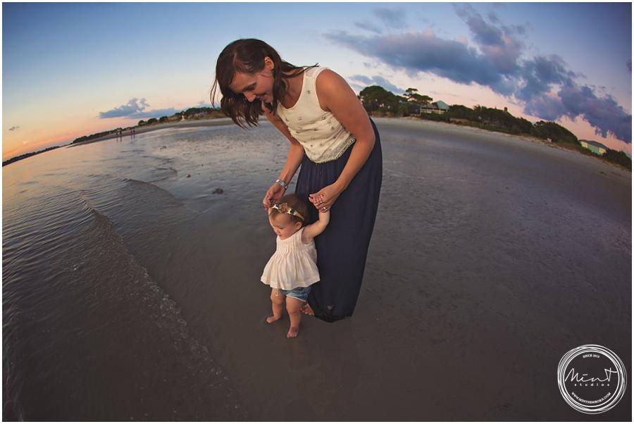 Monterey-Family-Photographer_2344