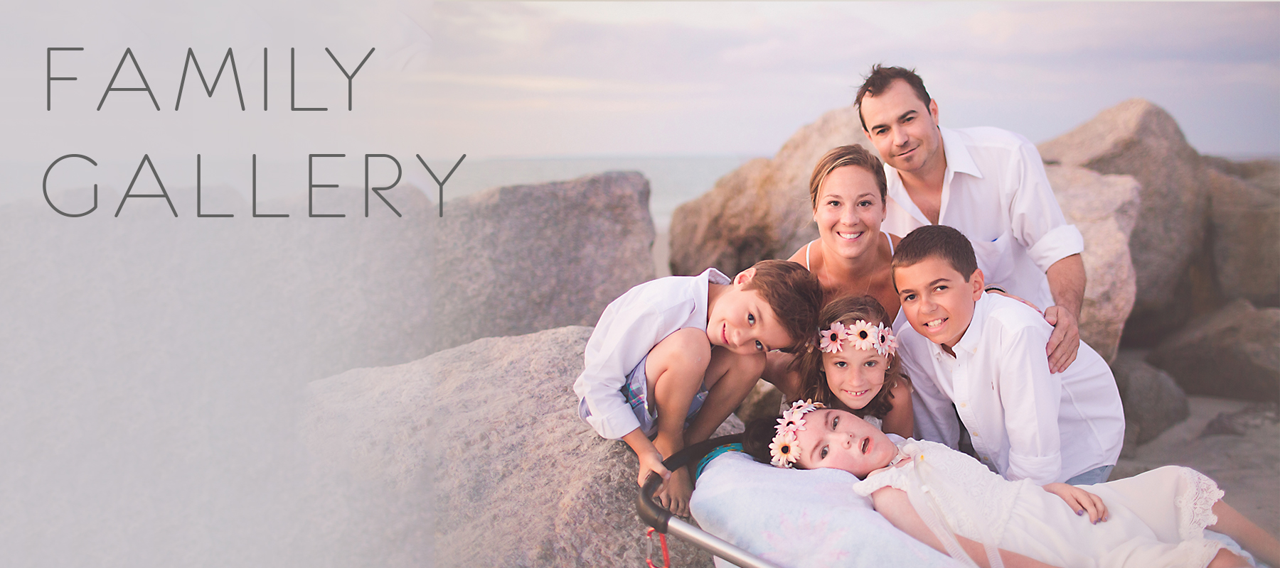 family photography-gallery-monterey