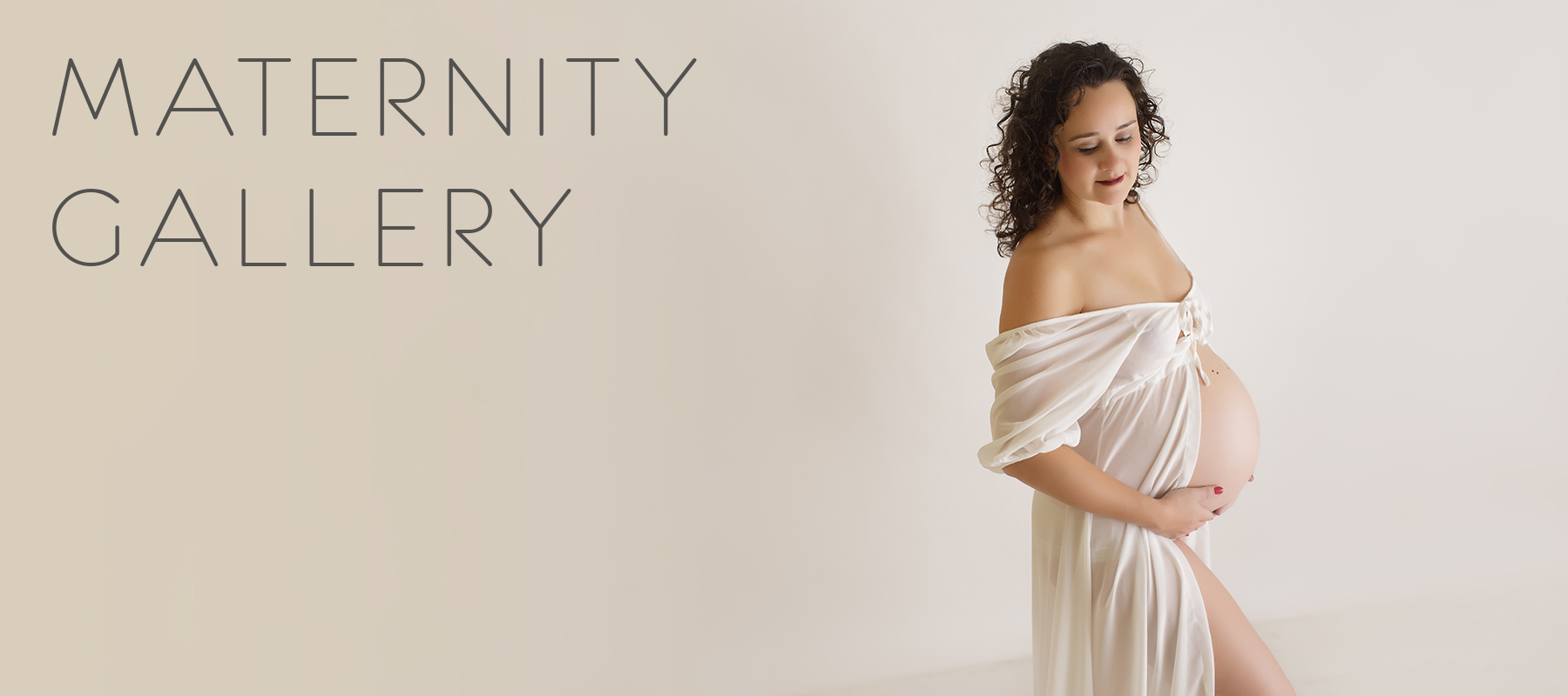 maternity-photography-gallery-monterey