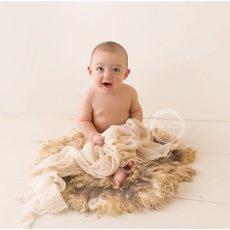 monterey, baby, photographer, image, milestone, mint portrait studio, monterey baby photographer