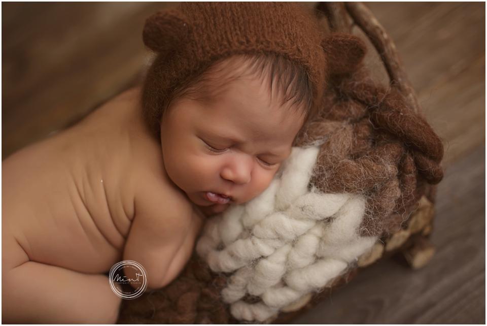 Newborn photography monterey, Santa Cruz newborn photographer, monterey newborn photographer, carmel newborn photographer, scotts valley newborn photographer, mint portrait studio, posed newborn session, newborn photography, baby pictures, baby boy